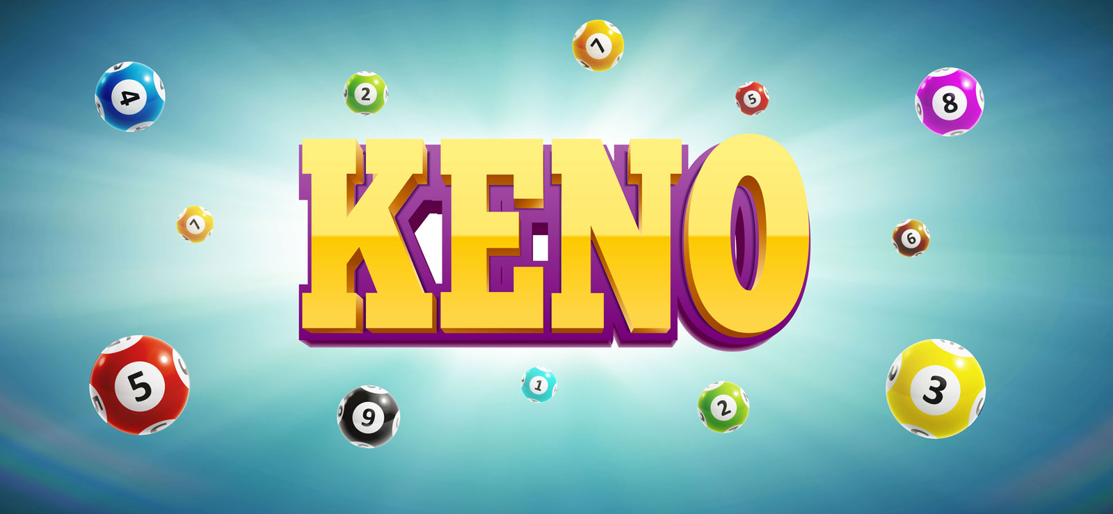 How to Win At Keno - 18 Steps to Increase Your Chance - Nerdsofgambling