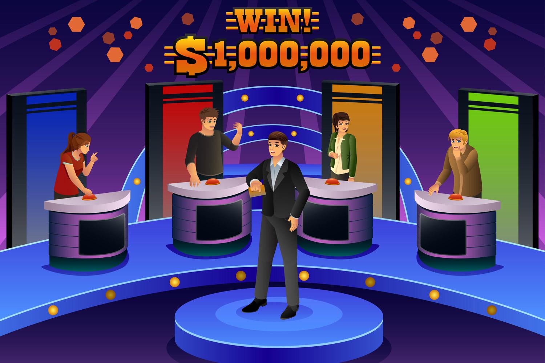 Bet millionaire show on tv buying and selling bitcoins ukulele