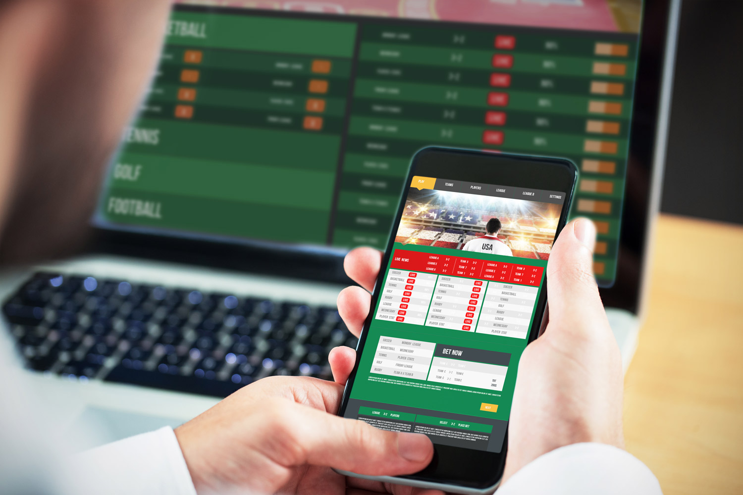 Bet on the markets excel euro 2021 betting tips