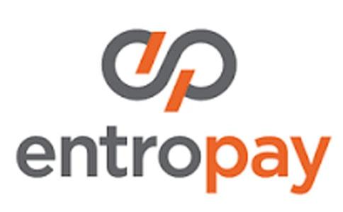 Entropay Should I Use Entropay When Gambling Online Nerdsofgambling